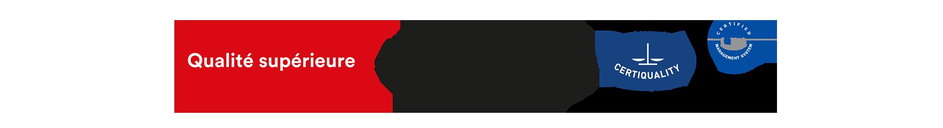 qualite-ISO-1
